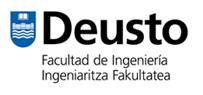 Deusto - Facultad de Ingniería / Ingenieritza fakultatea